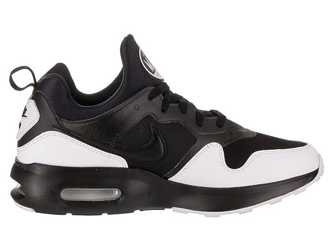 hot sale online 2cf29 50523 Nike - Sneaker da uomo Air Max Plus SL in tessuto e materiale sintetico di  colore nero  Amazon.it  Scarpe e borse