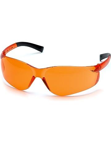 ba34f70c624 Amazon.com  Safety Glasses - Eyewear   Hearing Protection  Sports ...
