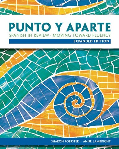 quia-wb-lm-access-card-for-punto-y-aparte-expanded-edition