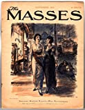 img - for The Masses / November, 1913 book / textbook / text book