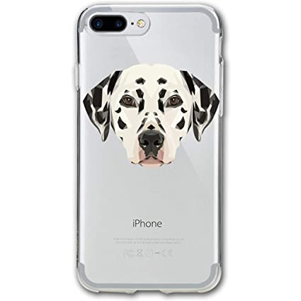 dalmation iphone 7 case