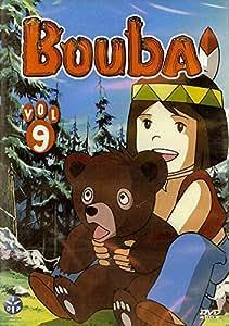 BOUBA VOLUME 9