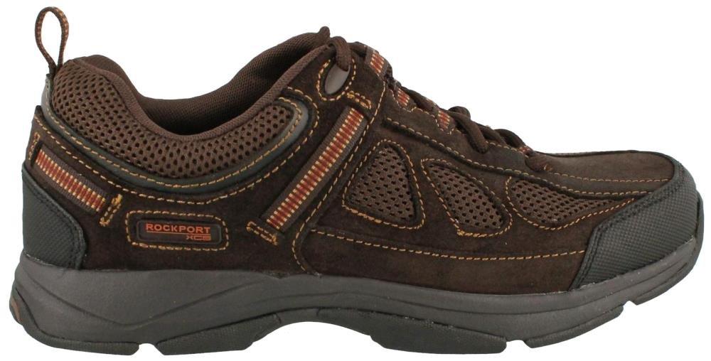Rockport Men's Cove Cone 10 Rock Fashion Pine Sneaker M 5 0O8wknP