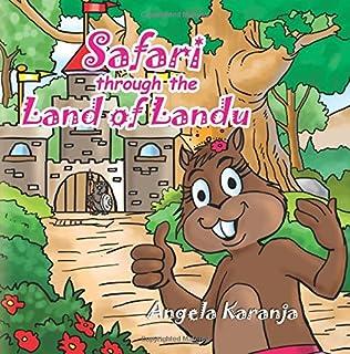 Safari through the Land of Landu