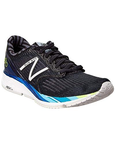 neutral running shoe womens