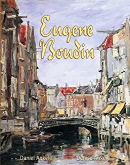 Alfred Sisley - 275+ Impressionist Paintings - Impressionism