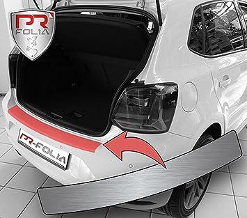 Pr Folia ladekant – Apto para Citroen C4 Grand Picasso (2ª Gen. (Modelos