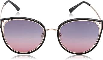 Chiaro Sunglasses for Women - Black - 58159 - C89