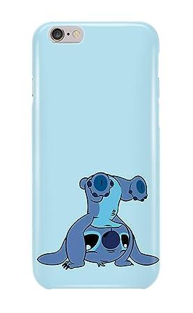 coque lilo et stitch iphone 6