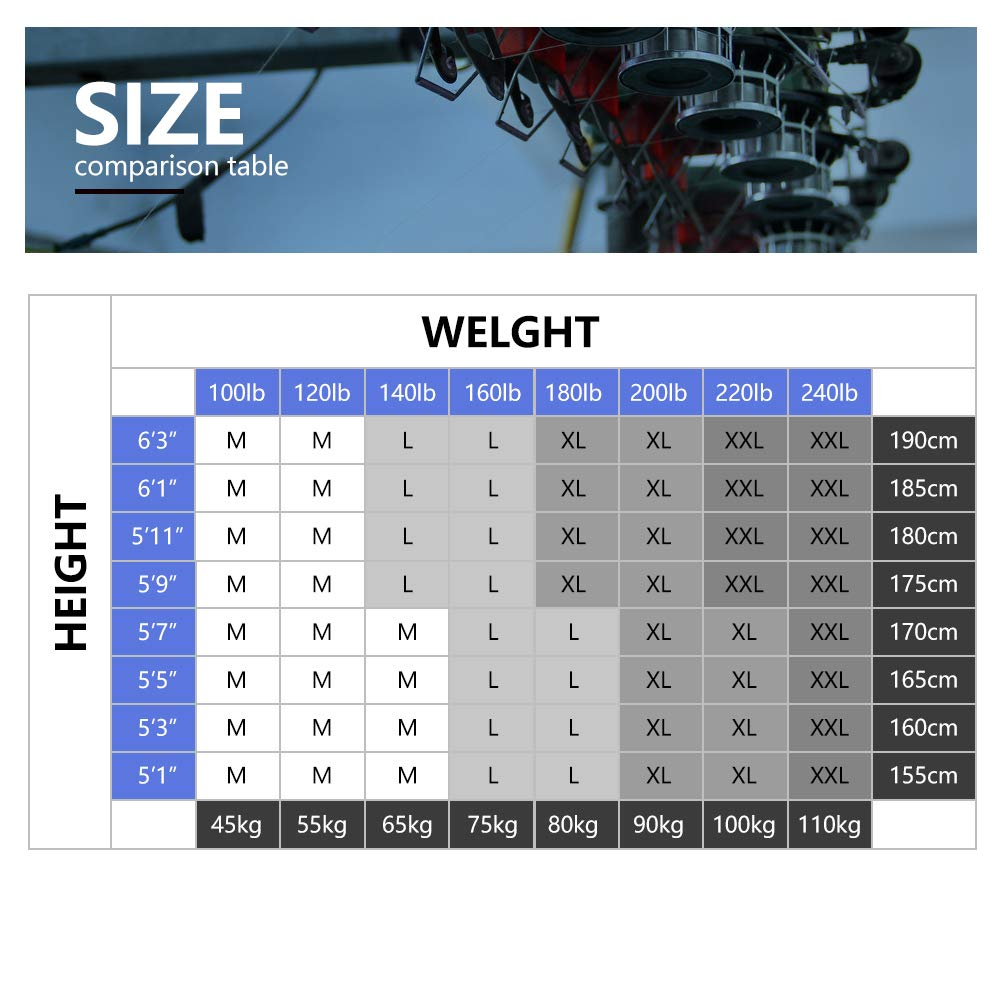 Cacosa Mens Slimming Body Shaper Vest Compression Shirt Muscle Tank Top Shapewear Workout Undershirt