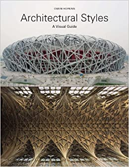 Architectural styles:a visual guide