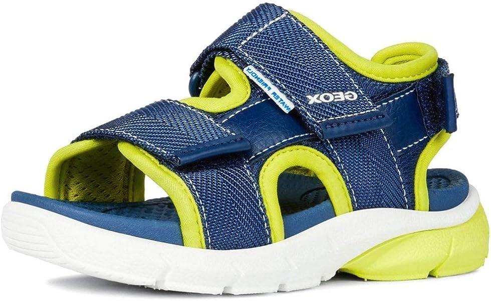 Geox Junior Flexyper J929DB01114C0749