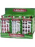 SQUADRE SUBBUTEO-CHAMPIONS CLUB EDITION-ASSORTITE