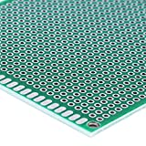 AUSTOR 36 Pcs Double Sided PCB Board Prototype