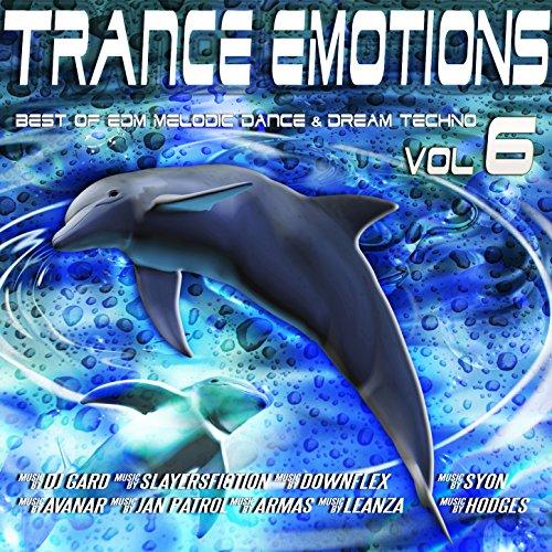 divella-tomorrowland-remix