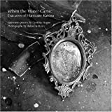 When the Water Came: Evacuees of Hurricane Katrina (Engaged Writers)