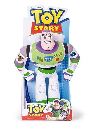 FEBER Peluche Toy Story 25 Cm