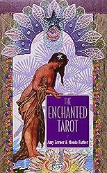 The Enchanted Tarot