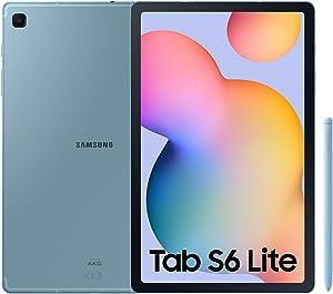 Samsung Galaxy Tab S6 Lite - Tablet de 10.4