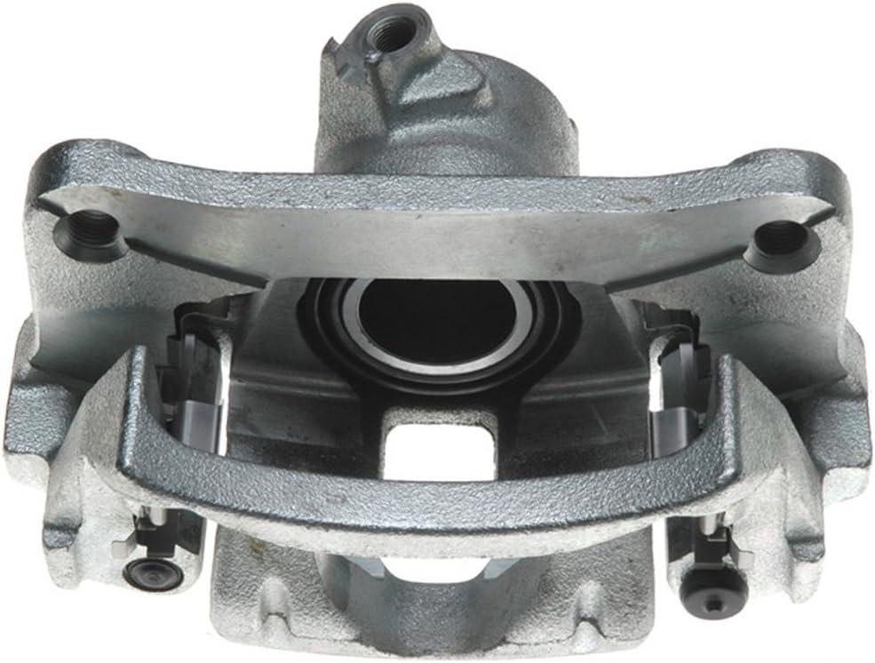 Raybestos FRC11555 Professional Grade Remanufactured Semi-Loaded Disc Brake Caliper
