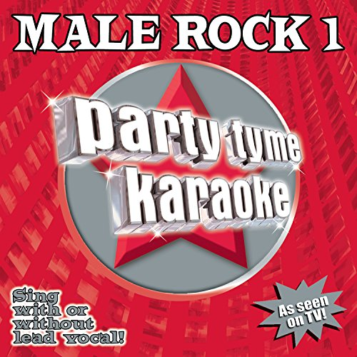 How To Save A Life (As Made Famous by The Fray) [Karaoke Version]