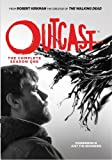 Outcast: The Complete Season One [Import]