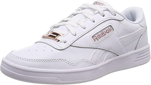 Reebok Damen Royal Techqu Fitnessschuhe
