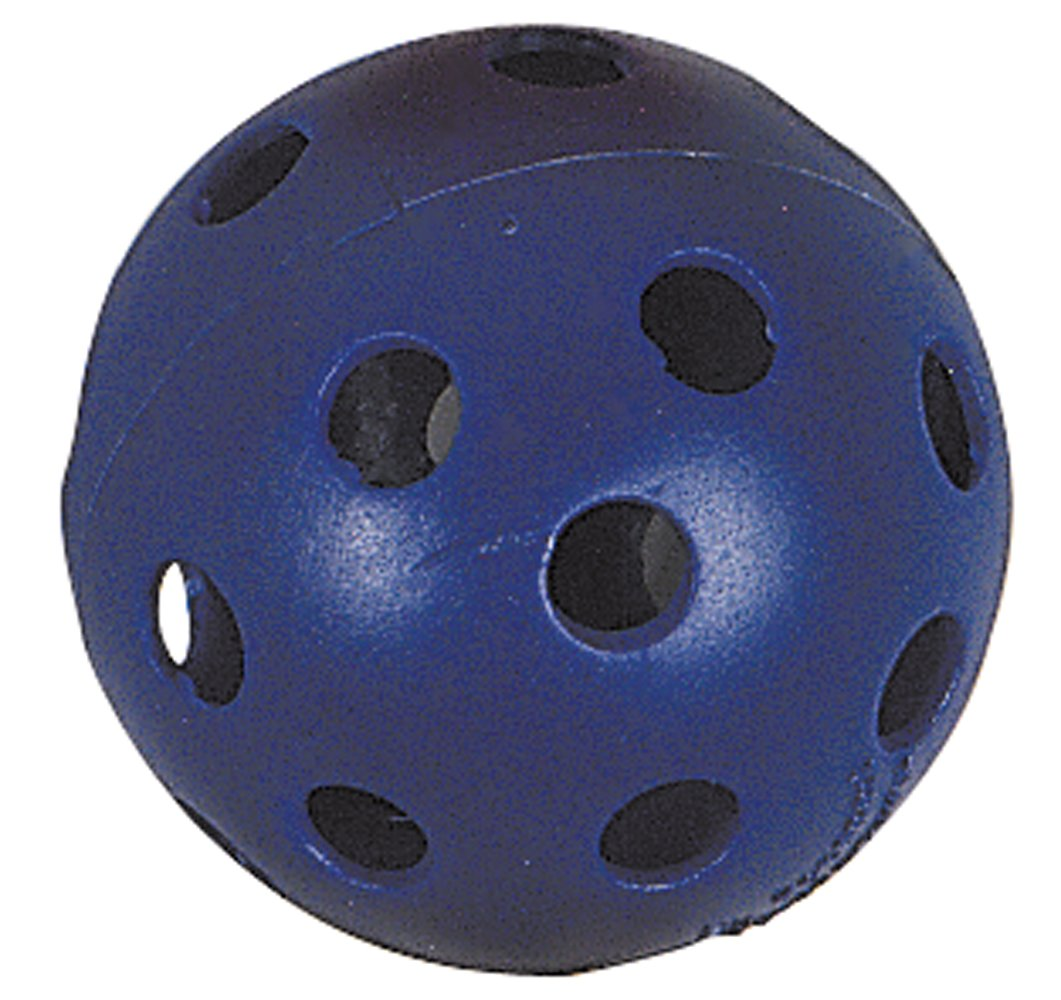 Markwort B009AS793Y 100の 9-inchプラスチックballs-box 100の Markwort ロイヤルブルー B009AS793Y, mufmuf:8652a6e0 --- rigg.is