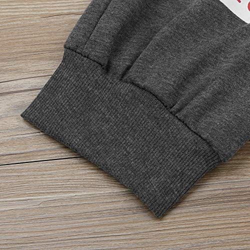 Foncé Jogging pantalon Gris De Homme A Cargo Sarouel Subfamily Pantalons Skinny Occasionnels Zippés Sport F86R6
