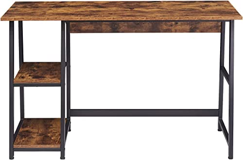 Sangsan Home Office Computer Desk