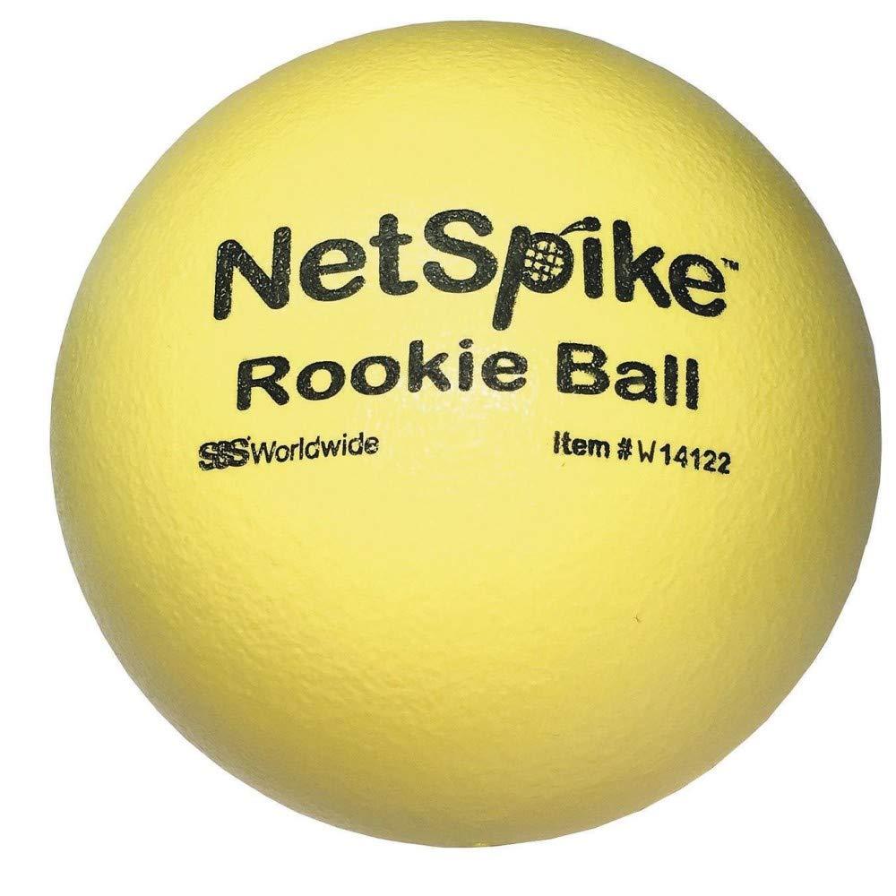 Gator Skin NetSpike Rookie Ball by Gator Skin