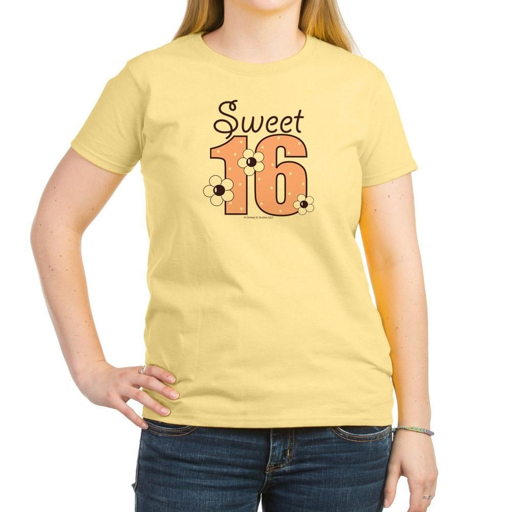 6cc87e82 These quality womens short-sleeve crew-neck t-shirts are 100% pre-shrunk  cotton (cotton/polyester blend for gray colors) and are soft and durable  for a ...