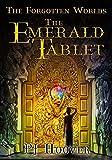 The Emerald Tablet (Forgotten Worlds)