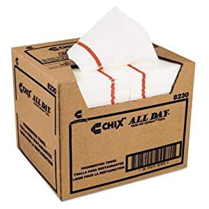 CHI8230 - Foodservice Towels
