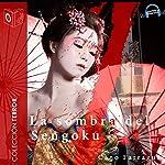 Las sombras del Sengoku [The Sengoku Shadows] | Cano Farragute