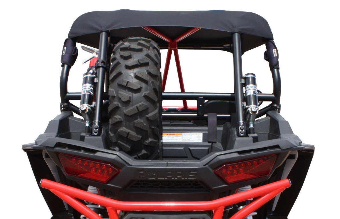 10-30A Trendy Car Fuse Insurance Pieces Set Durable Zinc Alloy Safety Film TSJB