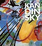 """Afficher """"Kandinsky"""""""