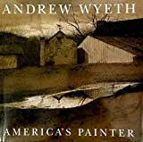 img - for Andrew Wyeth: America's Painter book / textbook / text book