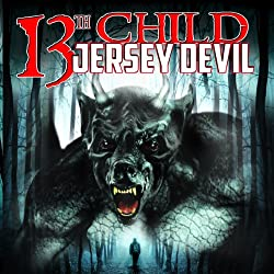 13th Child: Jersey Devil