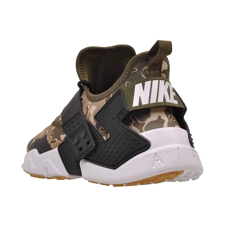 best service a18bb 4960b Amazon.com   Nike Mens Air Huarache Drift Running Shoes   Fashion Sneakers