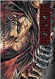 Berserk: Complete Collection Remastered (Litebox Edition)