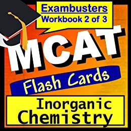how to prepare for mcat
