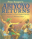 Abiyoyo Returns, Pete Seeger and Paul DuBois Jacobs, 0756942764