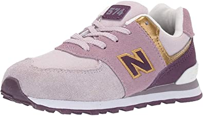 New Balance 574, Zapatillas Unisex: New Balance: Amazon.es: Zapatos y complementos