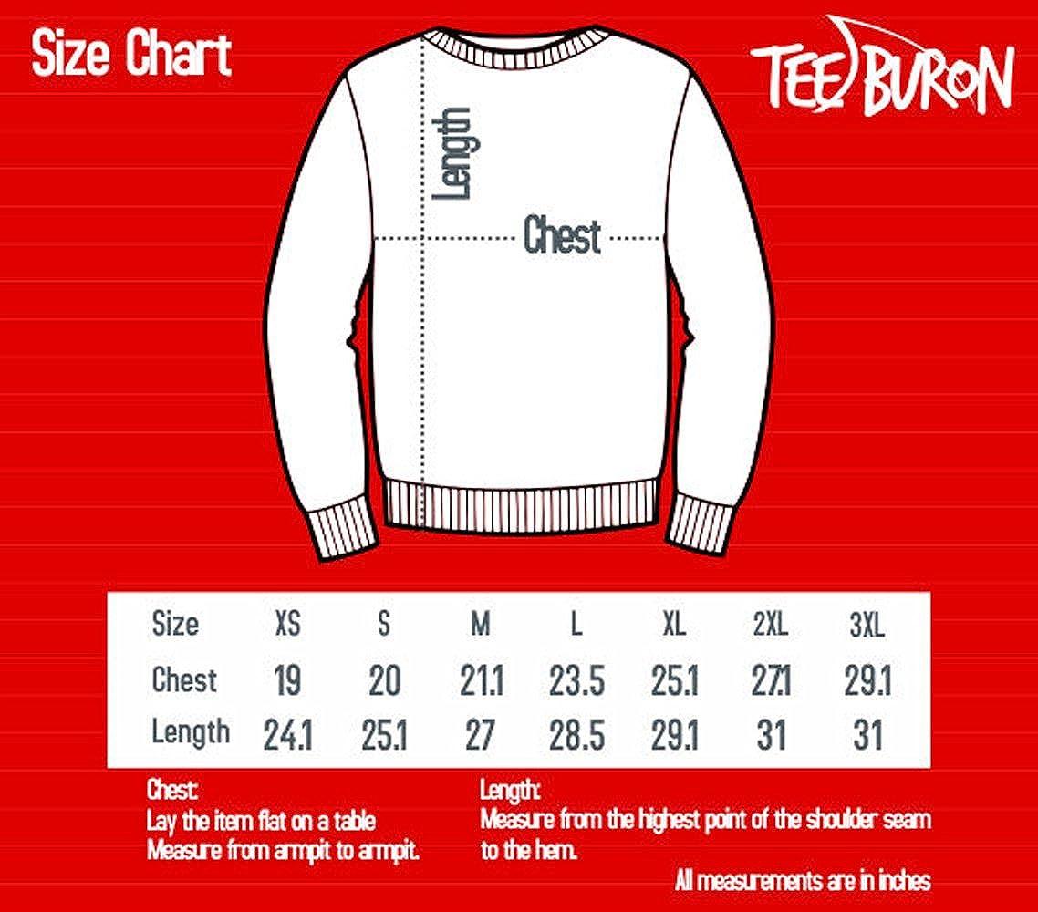 Teeburon Hong Kong Flag Sweatshirt d29680 - jvley self-magazine com