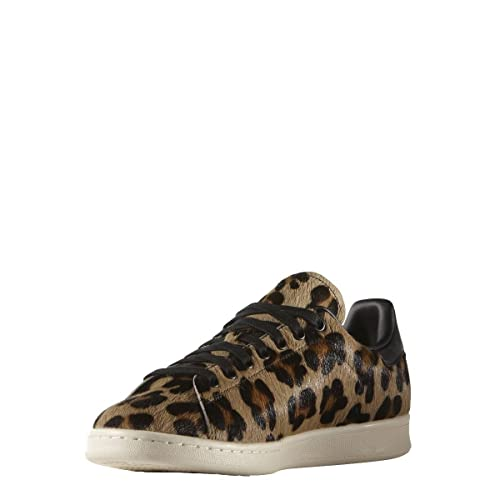 403b3d46e3 adidas Originals Stan Smith  Amazon.co.uk  Shoes   Bags