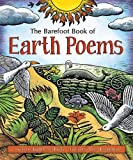 Barefoot Book of Earth Poems