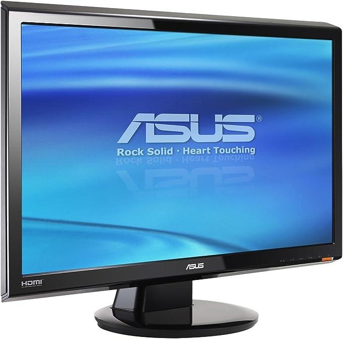 Asus VH242H - Monitor: Amazon.es: Informática