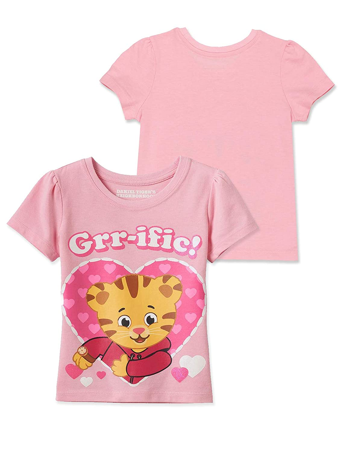 ee9779527 Ca. 30 Resultater  Where To Buy Toddler Girl Shirts