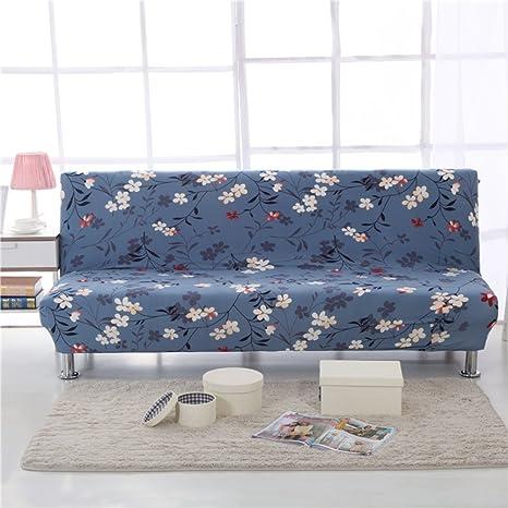 Vidsdere 1 Pieza Stretch slipcover,la tapicería Protector ...